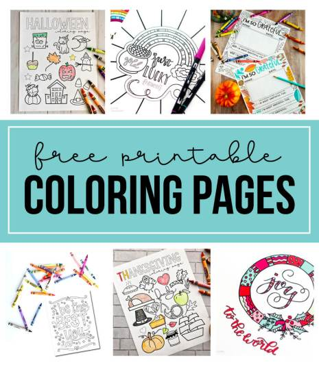 coloringpages30days.jpg
