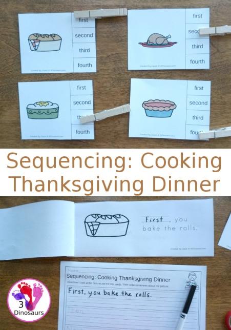 cookingthanksgivingdinnerblog.jpg