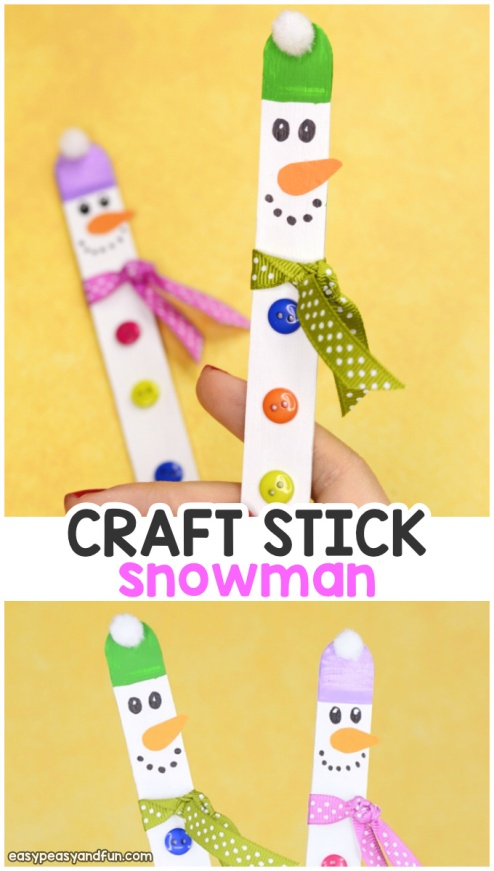 Craft-stick-snowman-craft-idea-for-kids-to-make.-Fun-winter-activity-for-kids.jpg