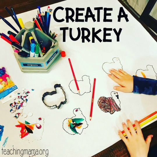 create-a-turkey.jpg