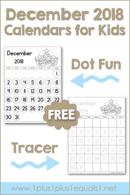 December-Printable-Calendars-for-Kids.png