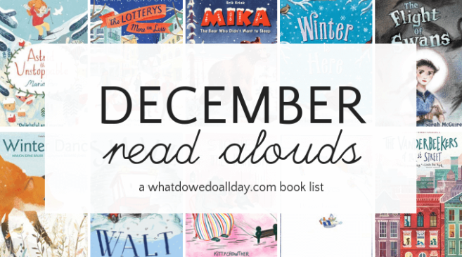december-read-aloud