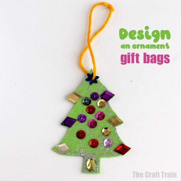 Design-an-ornament-bag-header