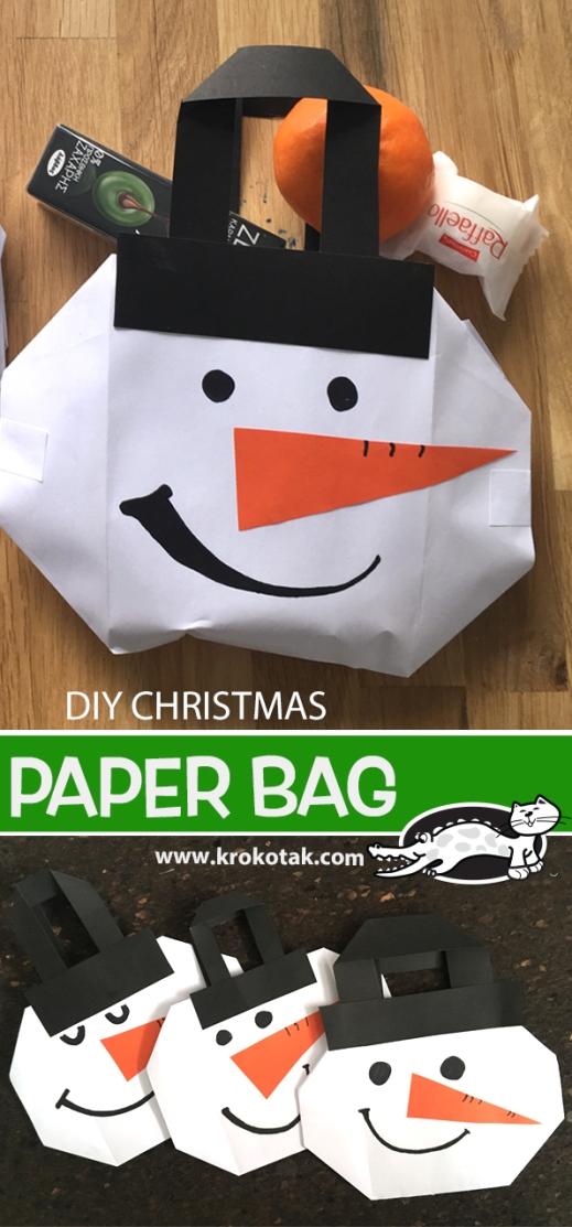 DIY Christmas Paper Bag.jpg