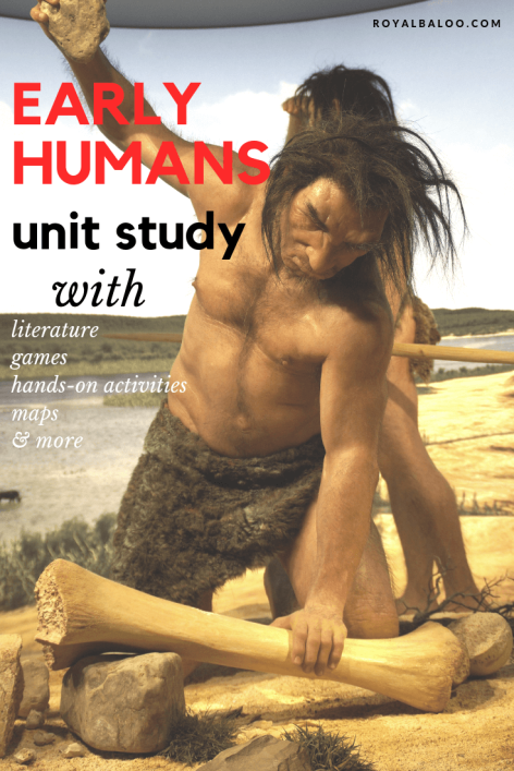 early-humans.png