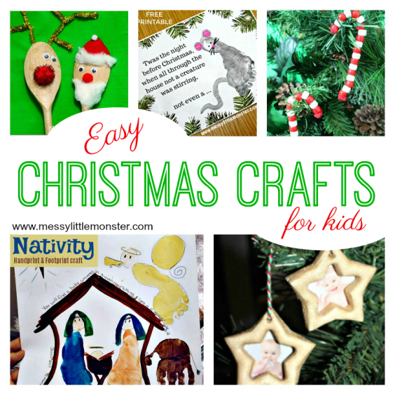 easy-christmas-crafts-for-kids.png