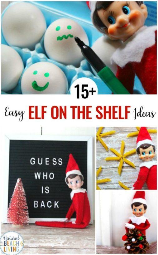 easy-elf-on-the-shelf-ideas.jpg