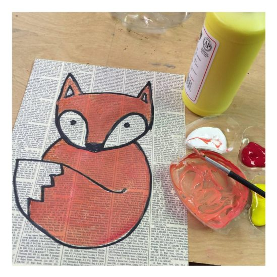 Easy Fox Painting.jpg