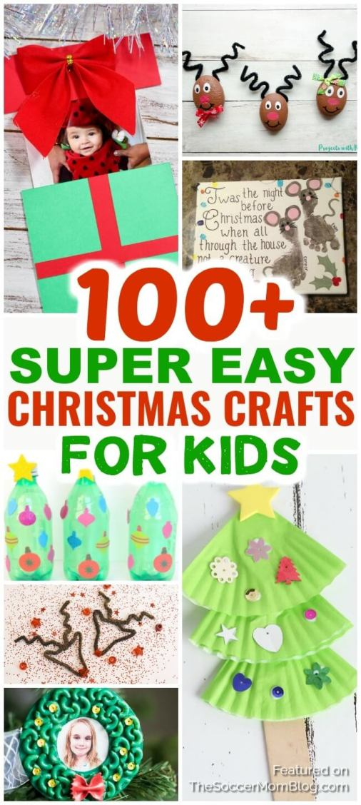 Easy-Kids-Christmas-Crafts.jpg