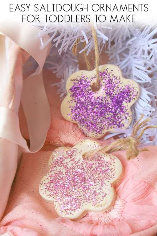 easy-saltdough-ornaments-for-toddlers-to-make.jpg
