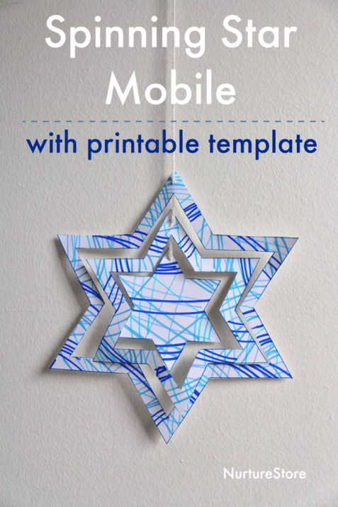 easy-star-mobile-craft-printable-template.png