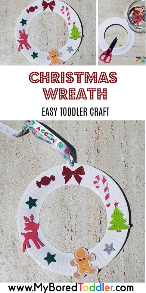 easy-sticker-christmas-wreath-for-toddlers.jpg