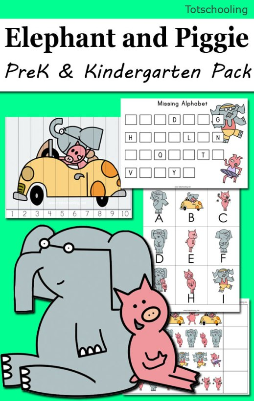 Elephant-and-Piggie-Preschool-Pack.jpg