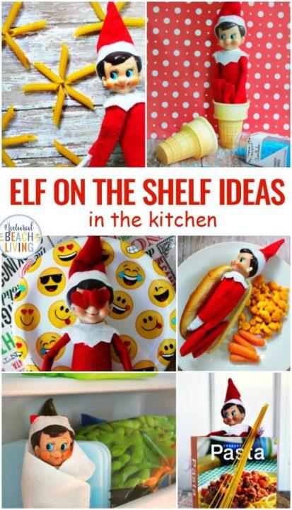 elf-on-the-shelf-ideas-in-the-kitchen.jpg
