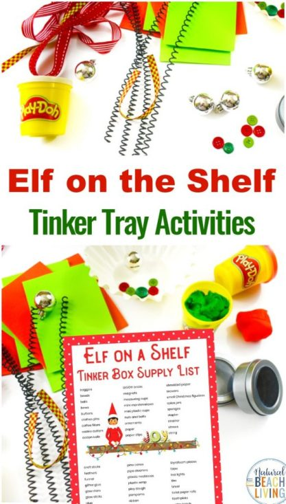 Elf-on-the-Shelf-STEM-Activities.jpg