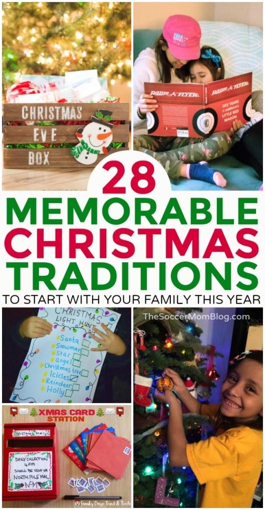 Family-Christmas-Traditions.jpg