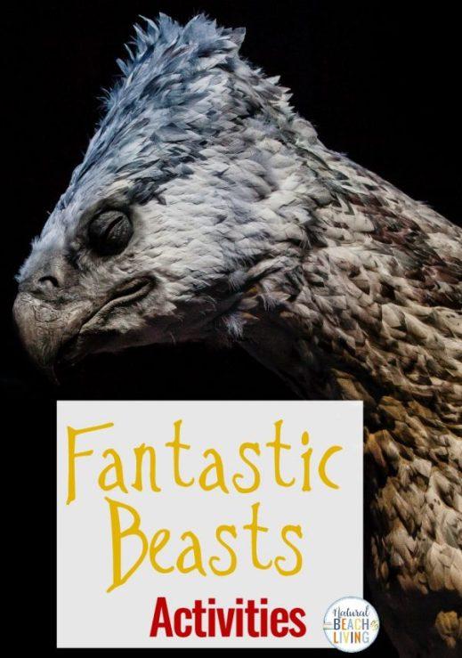 Fantastic-Beasts-Activities.jpg