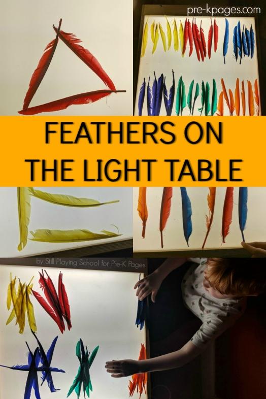 feathers-on-light-table-preschool.jpg
