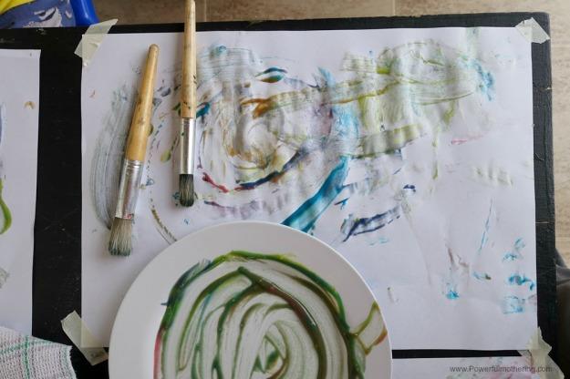 Finger-Painting.jpg