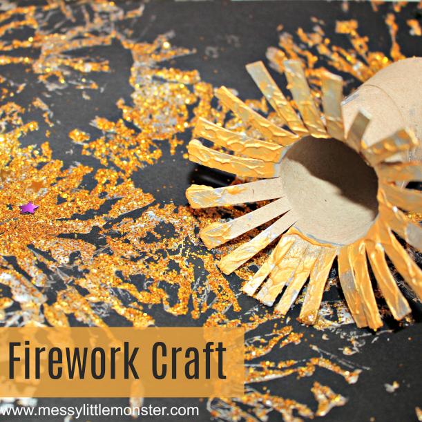 firework-craft-for-kids.png