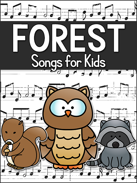 forest-songs.png
