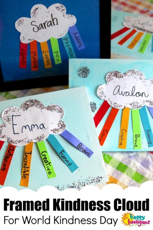 Framed-Kindness-Cloud-Craft-World-Kindness-Day-.jpg