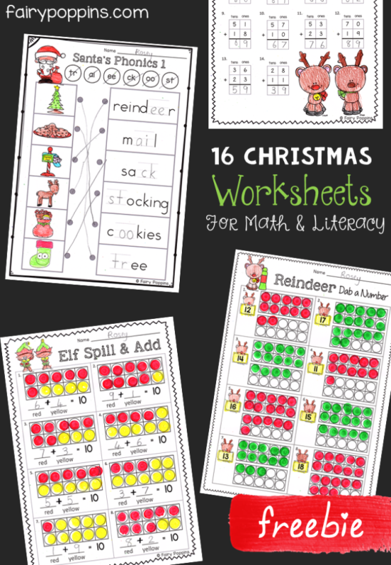 Free-Christmas-Worksheets-Fairy-Poppin.png