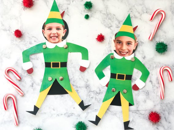 free-printable-elf-craft-for-kids.jpg