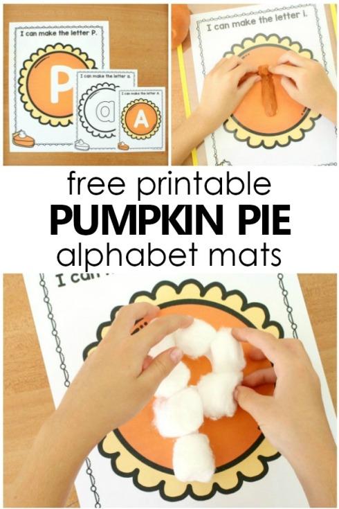 Free-Printable-Pumpkin-Pie-Alphabet-Mats-Preschool-Alphabet-Printables-for-Fall-and-Thanksgiving-Activities-preschool-fall-freebie.jpg
