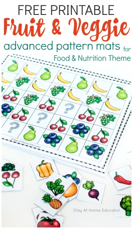 Fruit-and-Veggie-Patterning-Cards.jpg