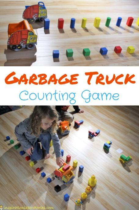 Garbage-Truck-Counting.jpg