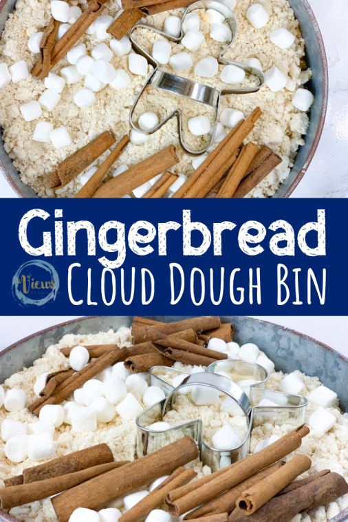 gingerbread-cloud-dough-sensory.png