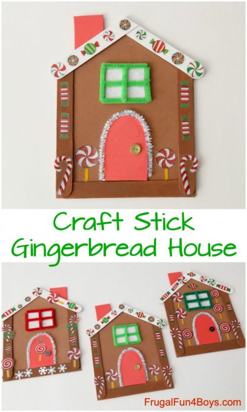 Gingerbread-House-Pin