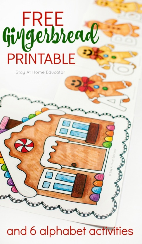 gingerbread-man-alphabet-game-free-printable.jpg