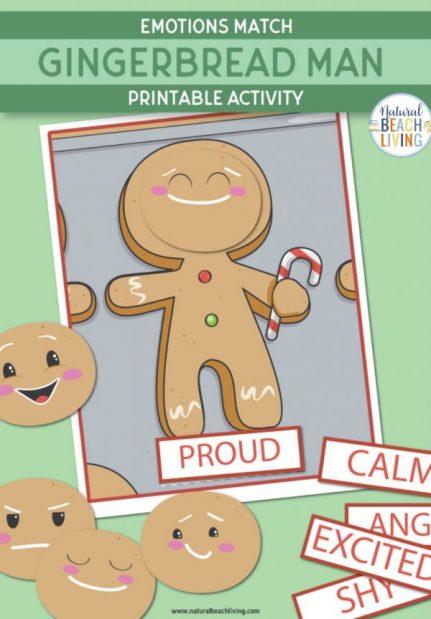 Gingerbread-man-Emotions-Activities-Preschool.jpg