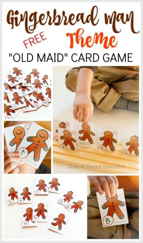 gingerbread-man-free-printable-card-game.jpg