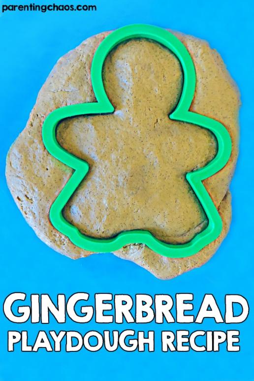 gingerbread-playdough-recipe.jpg