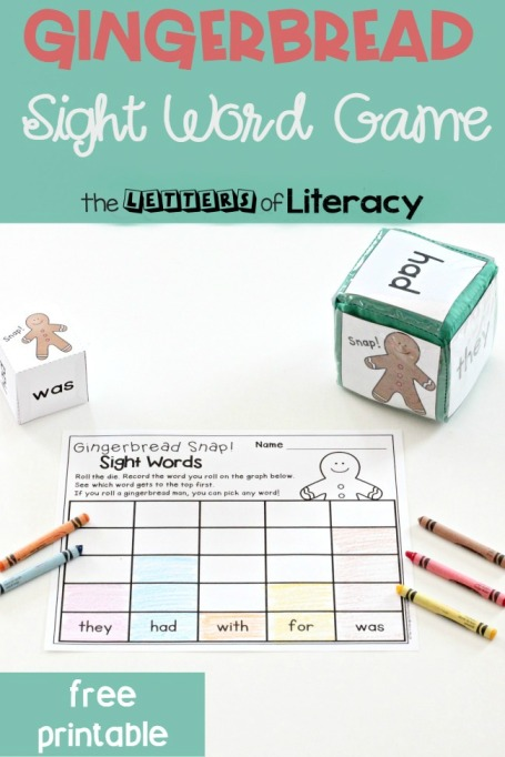Gingerbread-Sight-Word-Game-free-printable-for-Kindergarten.jpg