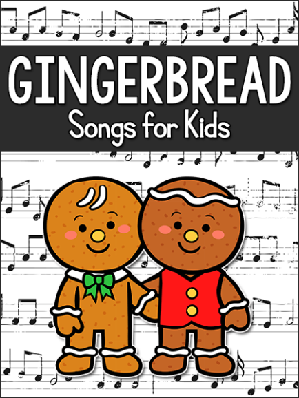 gingerbread-songs.png
