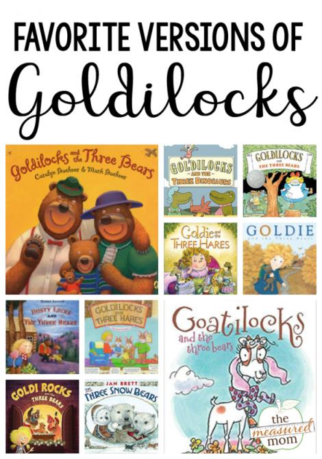 goldilocks-versions.png
