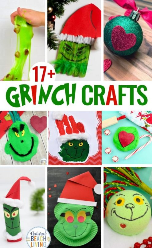 Grinch-Crafts.jpg