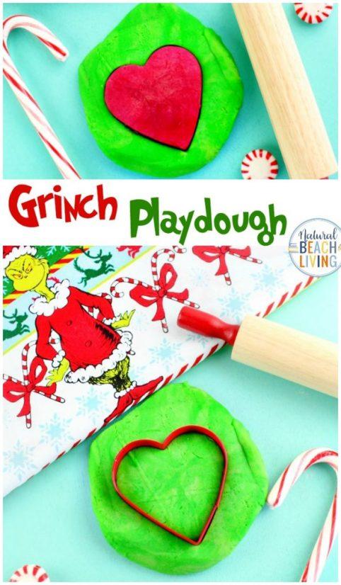 grinch-playdough.jpg