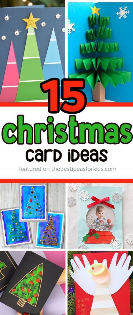 Handmade-Christmas-Card-Ideas.jpg