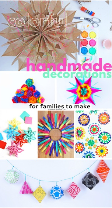 Handmade-Decorations-for-Families-to-Make.jpg