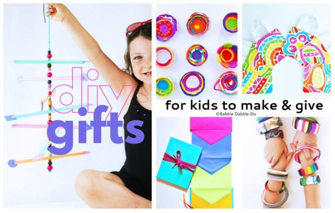 Handmade-Gifts.jpg