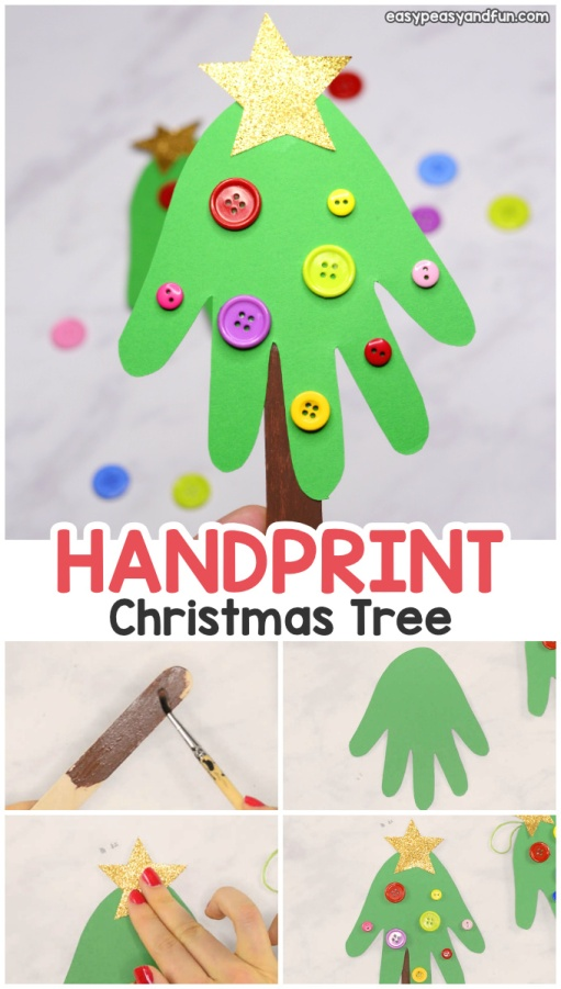 Handprint-Christmas-Tree.jpg