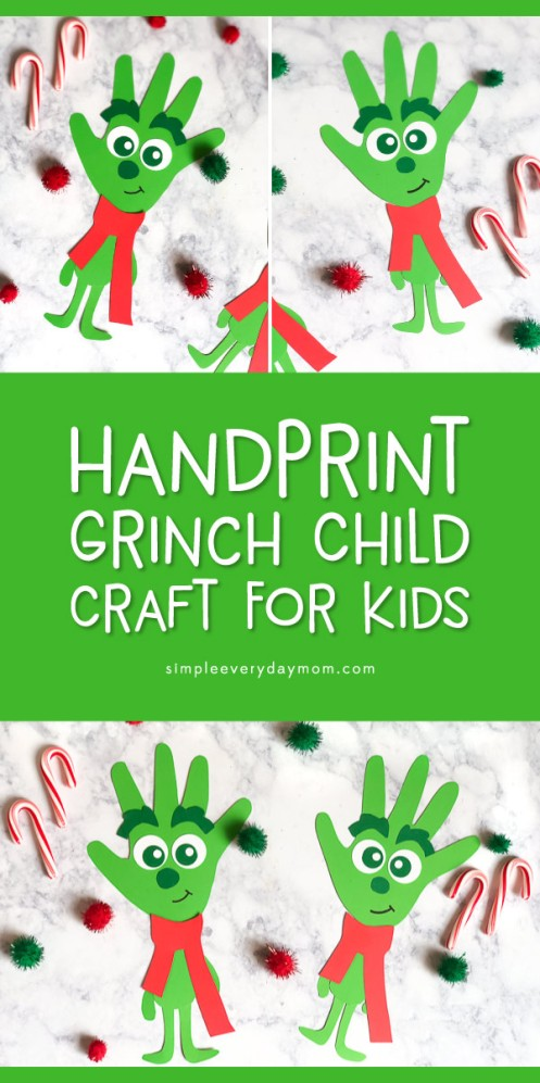 handprint-grinch-craft-for-kids-pin-image