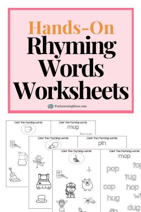 hands-on-rhyming-words-worksheets.png