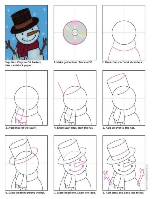 Happy-Snowman.jpg