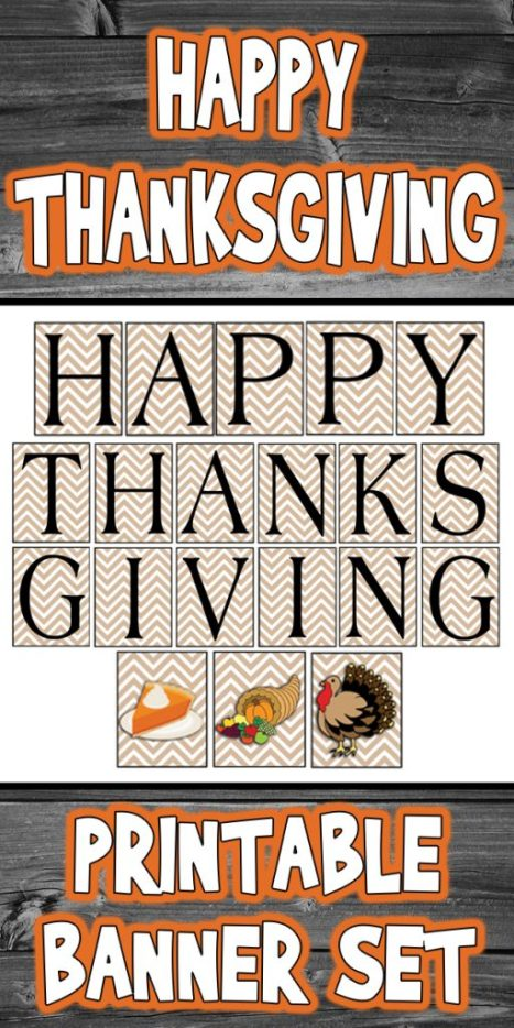 Happy-Thanksgiving-Printable-Banner.jpg